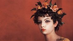 Why Dolce, Gabbana Have Credits on Restored 'Fellini Satyricon'