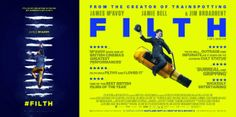 Film Filth (2013) - Film Filth (online full movie) persembahan Zona Film Online - See more at: http://zonafilmonline.blogspot.com/2014/02/film-filth-2013.html#sthash.FjMvzuMu.dpuf