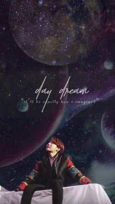 HOPE WORLD | Lockscreens,Wallpapers,Icons,Ect. [ edits ] | ARMY's Amino #btswallpaper