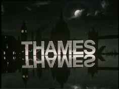 Armchair Thriller opening titles (1978)