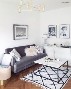 1595 Best Wohnzimmer Images In 2019