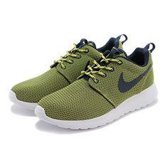 nike 5 futsal balle - 1000+ ideas about Wei?e Nike Schuhe Damen on Pinterest