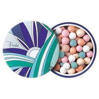 GUERLAIN Summer Collection collaborated with EMILIO PUCCI