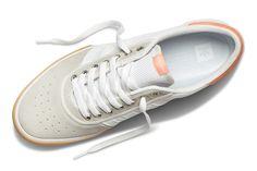 adidas Skateboarding Unveils the Lucas Premiere ADV - EU Kicks: Sneaker Magazine