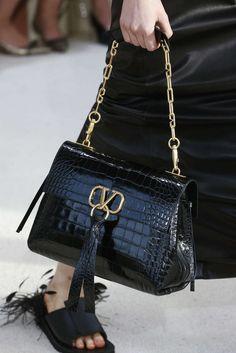 Handbags Purse for Women Designer Genuine Leather Large Ladies Tote Hobo Vintage Shoulder Bags
