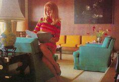 Vintage Photos & Stories | Konserva - Το «ανάκτορο» της Αλίκης στην περιοχή των ανακτόρων (pics)