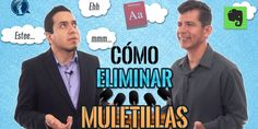 MINIATURA-podcast-146-Como-Eliminar-las-Muletillas-para-Hablar-Bien-En-Publico-con-Elocuencia-y-Fluidez-Oratoria