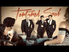 Tortured Soul - I'll Be There For You (Original Mix) - YouTube