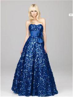 vestidos de fiesta Alta Costura - Búsqueda de Google