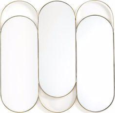 Jeu de 9 clés TX polies miroir T10-T50 Kraftwerk 3607