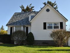 Best Matte Black Standing Seam Metal Roof Ideas For The House Pinterest Metal Roof Matte Black 640 x 480
