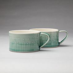 SARAH WENT CERAMICSLittle Northern Contemporary Craft Fair #LNCCFAltrincham Grammar School For BoysSunday 26th April 2015 : 10am-5pmwww.greatnorthernevents.co.ukWheel thrown porcelain tableware with a contemporary feel. Pattern and texture created through carving or raised accents.   www.sarahwentceramics
