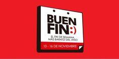El Buen Fin 2015: el fin de semana para comprar tus viajes a los mejores precios - http://revista.pricetravel.com.mx/viajes/2015/10/21/el-buen-fin-2015-para-comprar-viajes-a-los-mejores-precios/