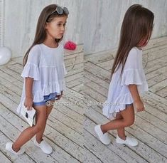 Best Sewing Patterns Girls Dresses Mom 56 Ideas Source by riescaa idea sewing Cute Little Girls Outfits, Little Girl Dresses, Girls Dresses, Dresses Dresses, Pageant Dresses, Bridesmaid Dresses, Sewing Patterns Girls, Dress Patterns, Mom Dress