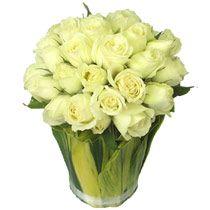 Rosas tropicales - Exoticas Flores :: Tu Floreria en Linea.