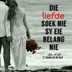 Afrikaans Quotes, Blessed, Formal Dresses, Fashion, Dresses For Formal, Moda, Formal Gowns, Fashion Styles, Formal Dress