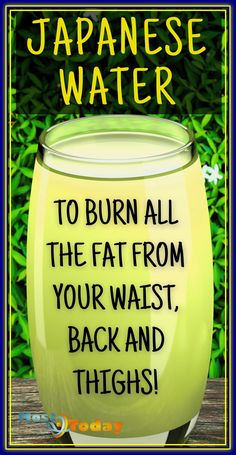 Weight Loss Detox, Healthy Weight Loss, Lose Weight, Weight Loss Smoothie Recipes, Weight Loss Drinks, Diet Drinks, Healthy Drinks, Healthy Eating, Healthy Shakes