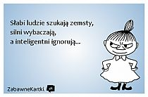 To jest prawda Best Quotes, Life Quotes, Life Philosophy, Funny Thoughts, Humor, Self Improvement, Haha, Texts, Jokes
