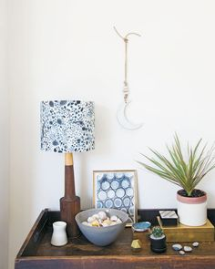 10 Textile Printing Projects to Try | Poppytalk