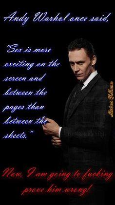 Loki Whispers, Baby Loki, Loki Imagines, Tom Hiddleston Funny, Loki Wallpaper, Loki Avengers, To My Future Husband, Bottle Candles, Marvel Comic Character