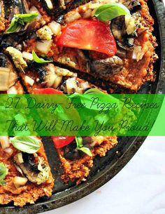 http://onegr.pl/ShVIEi  #vegan #vegetarian #recipe