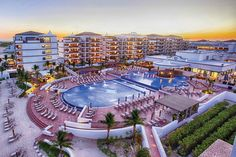 Grand Residences Riviera Cancun (Riviera Maya, Mexico - Puerto Morelos) - UPDATED 2017 Resort Reviews - TripAdvisor