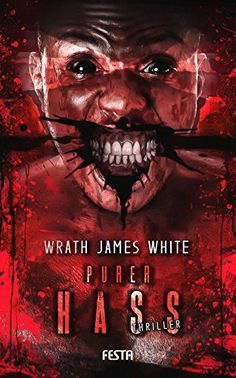 Purer Hass: Thriller von Wrath James White https://www.amazon.de/dp/B01I8EYHXU/ref=cm_sw_r_pi_dp_x_86GPybFB69SR3