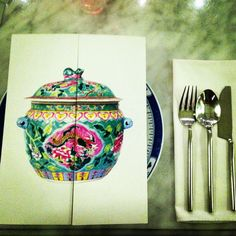 Kebaya Restaurant | Pearlsbounce