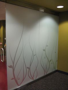 trending designs that you can use for your frosted window film rh pinterest com
