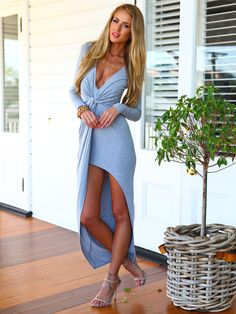 Addicted Maxi   New Arrivals   Women's Fashion and Clothing   Online Shopping - Mura Boutique