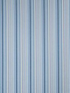 Stroheim's 2790B Miacomet Beach in S0522 Blue Seas. #Stroheim #stripes #DuskBlue