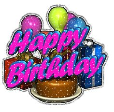 Happy birthday quotes, messages, pictures, sms and sayings Happy Birthday Cards Images, Happy Birthday Pictures, Happy Birthday Greetings, Happy Birthday Video, Birthday Wishes Messages, Birthday Quotes, 40th Birthday, Birthday Frames, Birthday Celebration