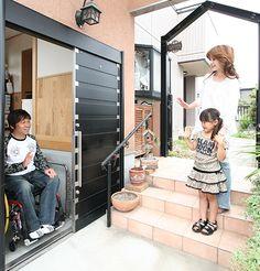 仲間と人生についての話 - 注文住宅 名古屋なら阿部建設