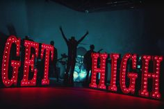 """Rob Zombie's new 'Elvis ' inspired video 'Get High"""" [NSFW]"""