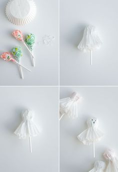candy-ghost-3