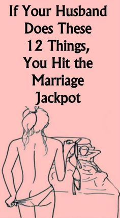 If Your Husband Does These 12 Things, You Hit the Marriage Jackpot - Relationship Tips Feeling Happy, How Are You Feeling, Men Are From Mars, Medicine Book, Herbal Medicine, Natural Medicine, Take You For Granted, Your Guardian Angel, Romance