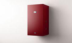 Tank Heating System Wood Pellet Stoves, Wood Pellets, Energy Bill, Heating Systems, Locker Storage, Home Decor, Decoration Home, Room Decor, Home Interior Design