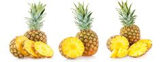 Pineapple is a delectable fruit that offers various health benefits, a few of which can help those with diabetes. It serves as an excellent source of vit. Pineapple Benefits, Diabetic Recipes, Health Benefits, Fruit, Food, Diabetes Diet, Pine Apple, Plates On Wall, Fruit Benefits