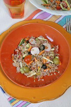 Insalata-vegetariana-con-farro-perlato-450x675