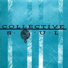 Found December by Collective Soul with Shazam, have a listen: http://www.shazam.com/discover/track/504419