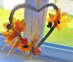 Schaum, Halloween, Form, Rattan, Plants, Fall Jewelry, Mushrooms, Handarbeit, Nice Asses