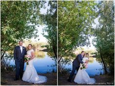 Reception Venue | Wetland Discovery Point  Wetland Discovery Point Photography | Morgan Leigh Photography