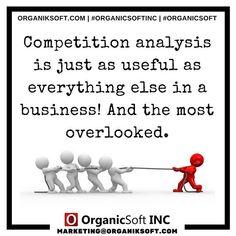 #Smallbusiness #DigitalMarketing #SEO #OrganicSoftINC #SmartMediaAgency #SanDiego #California #sandiegobusiness Seo, San Diego, Digital Marketing, Competition, California, Business, Instagram Posts, Store, Business Illustration