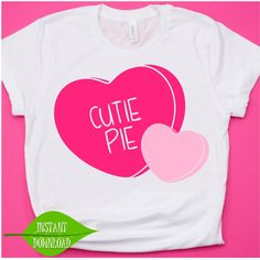 Shirt Sunshine Store Valentines Day Heart Breaker Teenager Boys Short Sleeve Round Neck T