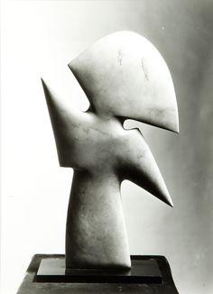 Étienne Hajdu (1907-1996)