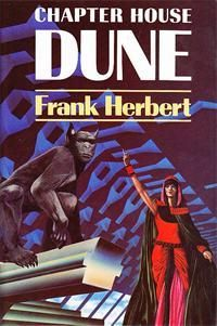 cd3.# Dune Frank Herbert, Shops, Science Fiction Books, Comic Books, Comics, Cover, Movie Posters, Tents, Film Poster