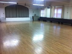 _ The Tigard Grange is available for individuals or groups to rent for regularly recurring events such as weekly/monthly dance lessons/dances; karate lessons, church services, club meetings, etc. It...