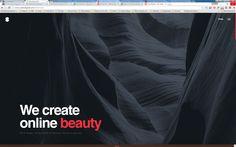 Fonts, Marketing, Movies, Movie Posters, Inspiration, Beauty, Designer Fonts, Biblical Inspiration, Films