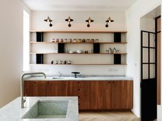 West London House by Studio Maclean - Photo 2 of 6 - Dwell