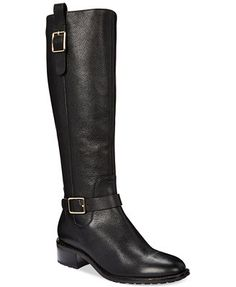 Cole Haan Women's Kenmare Riding Boots